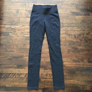 Kit and Ace charcoal leggings 6